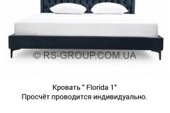 """Кровать """"Florida «1»"""