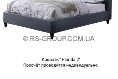 """Кровать """"Florida «2»"""