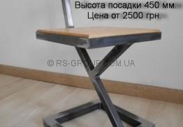 Stulya Loft_06